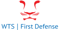 WTS First Defense Logo