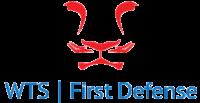 WTS First Defense Logo